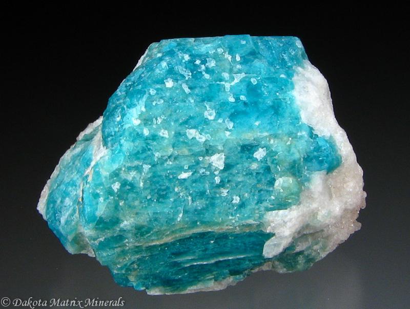 Microcline Mineral Specimen For Sale