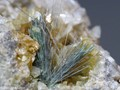Millerite