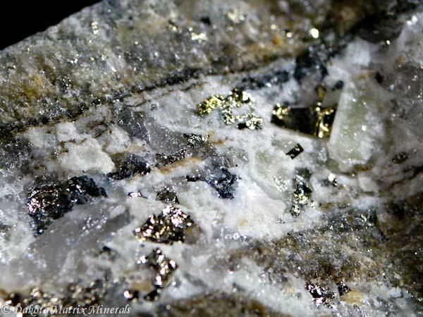 molybdenite mineral specimen for sale. Black Bedroom Furniture Sets. Home Design Ideas