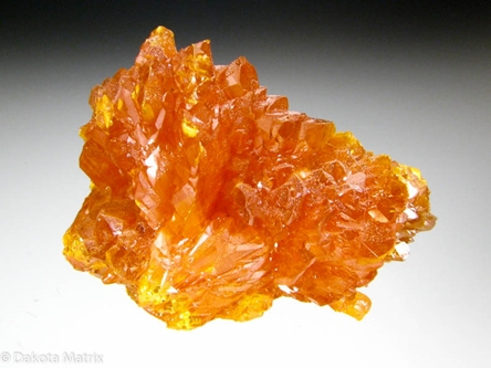 United Auto Group >> Orpiment Mineral Specimen For Sale