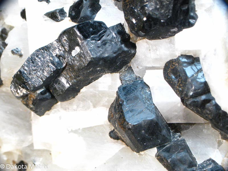 Pargasite Mineral Information And Data