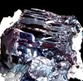 Pyrargyrite