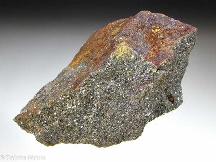 Sterling Auto Group >> Pyrrhotite Mineral Specimen For Sale