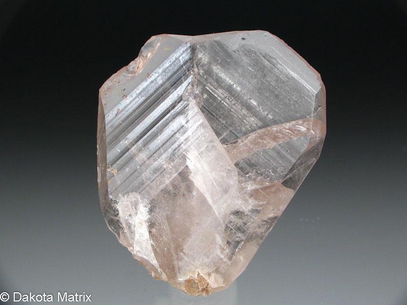 Quartz Mineral Specimens For Sale