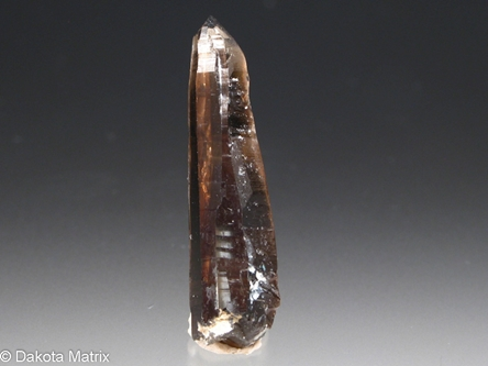Quartz from Silver Bow Co., Montana, United States - 50638