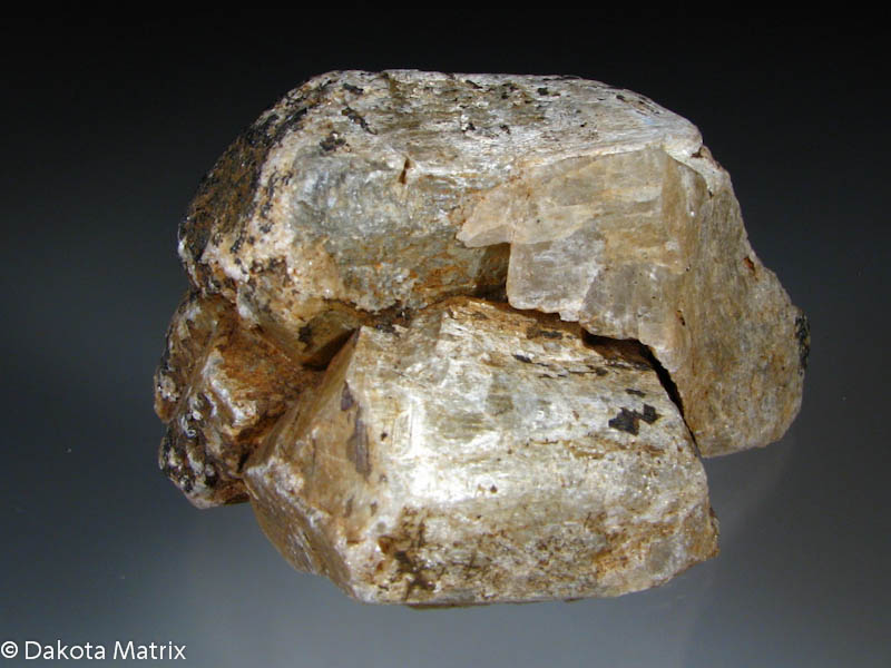 Scapolite Mineral Specimen For Sale