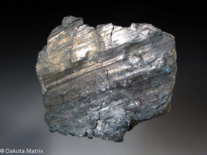 silver mineral specimen for sale