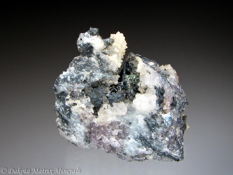 image gallery silver mineral