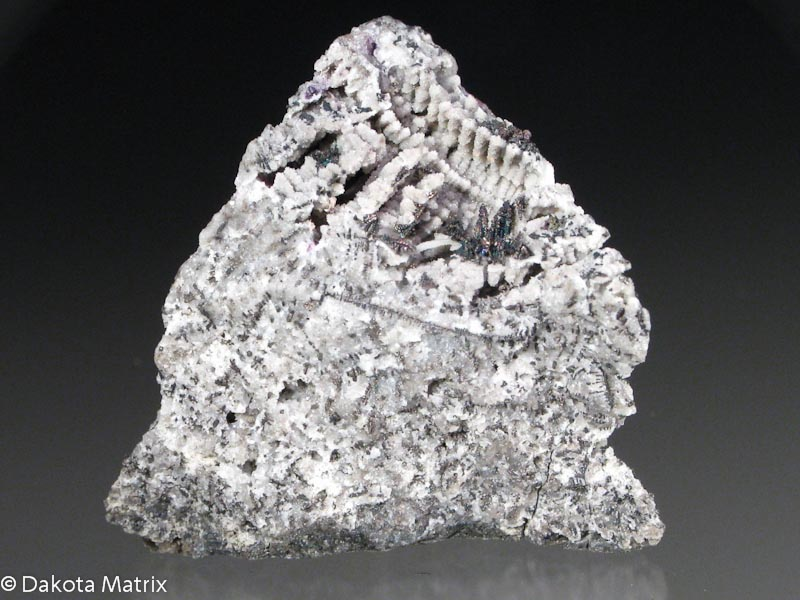 the gallery for gt raw silver mineral