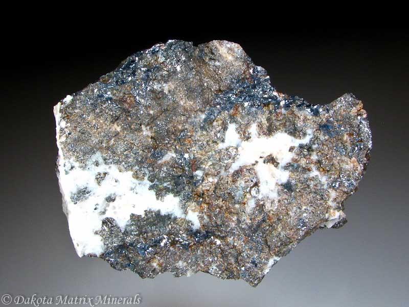 Sphalerite Mineral Specimen For Sale