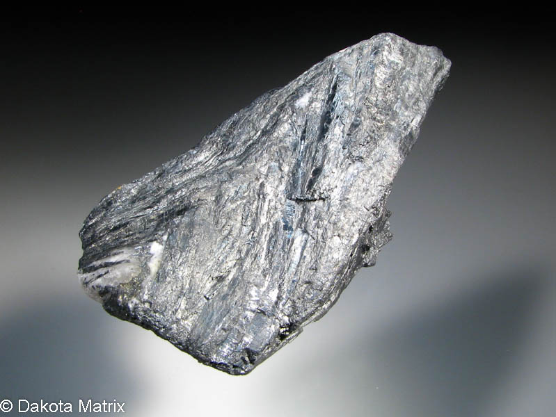 Used Metal Storage Cabinet >> Stibnite Mineral Specimen For Sale
