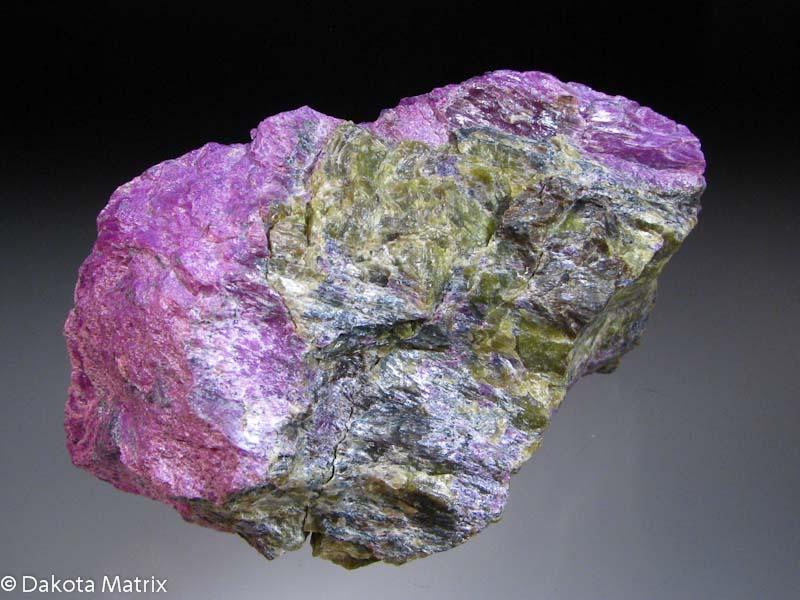 Stichtite Mineral Specimen For Sale