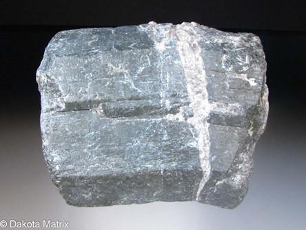Talc Mineral Specimen For Sale