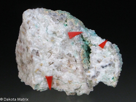 Tapiaite from Jote mine, Pampa Larga dist., Tierra Amarilla, Copiapó, Atacama, Chile - 40834