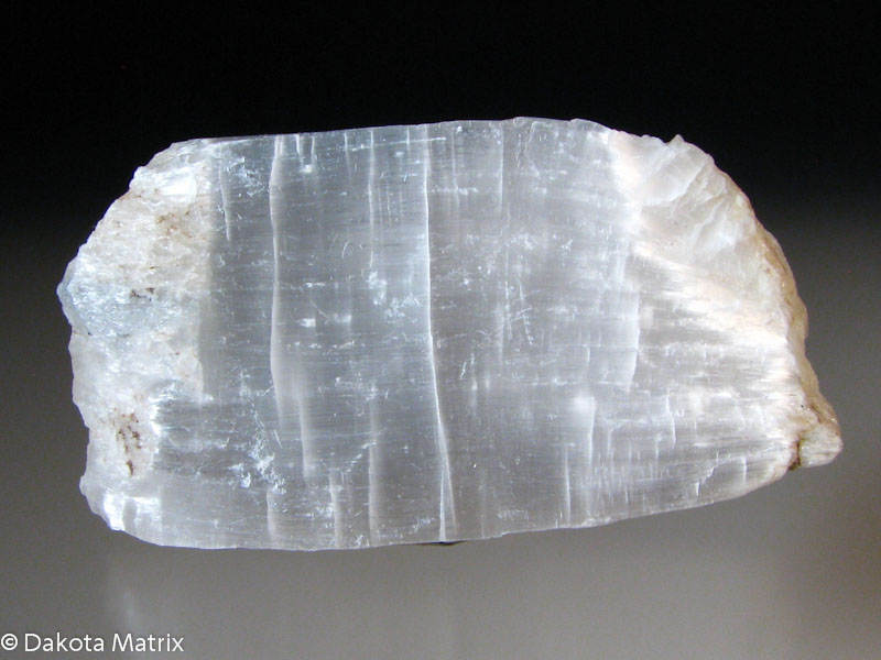 ulexite mineral - photo #7