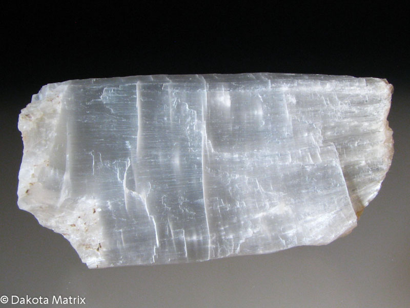Ulexite Mineral Specimen For Sale