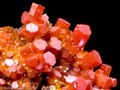 Vanadinite