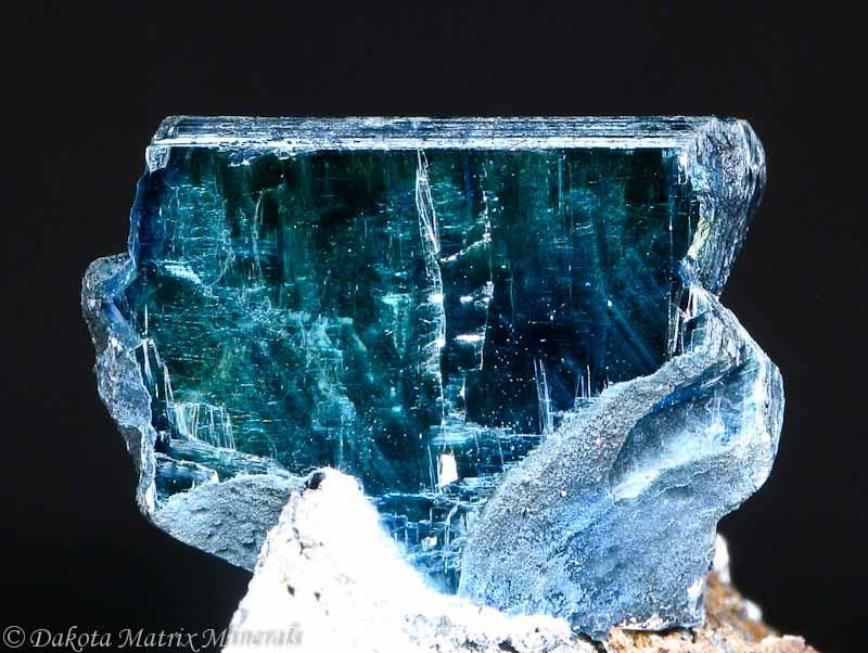 Diamond For Sale >> Vivianite Mineral Specimen For Sale