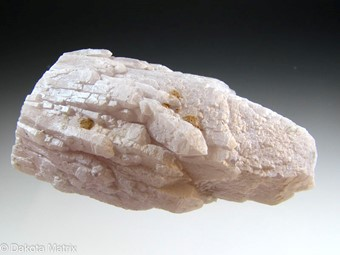 Wickmanite - 50772