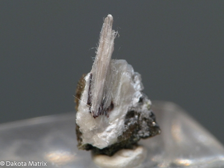 Yeomanite from Torr Works quarry, Cranmore, Somerset, England - 39120