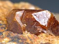 Zircon